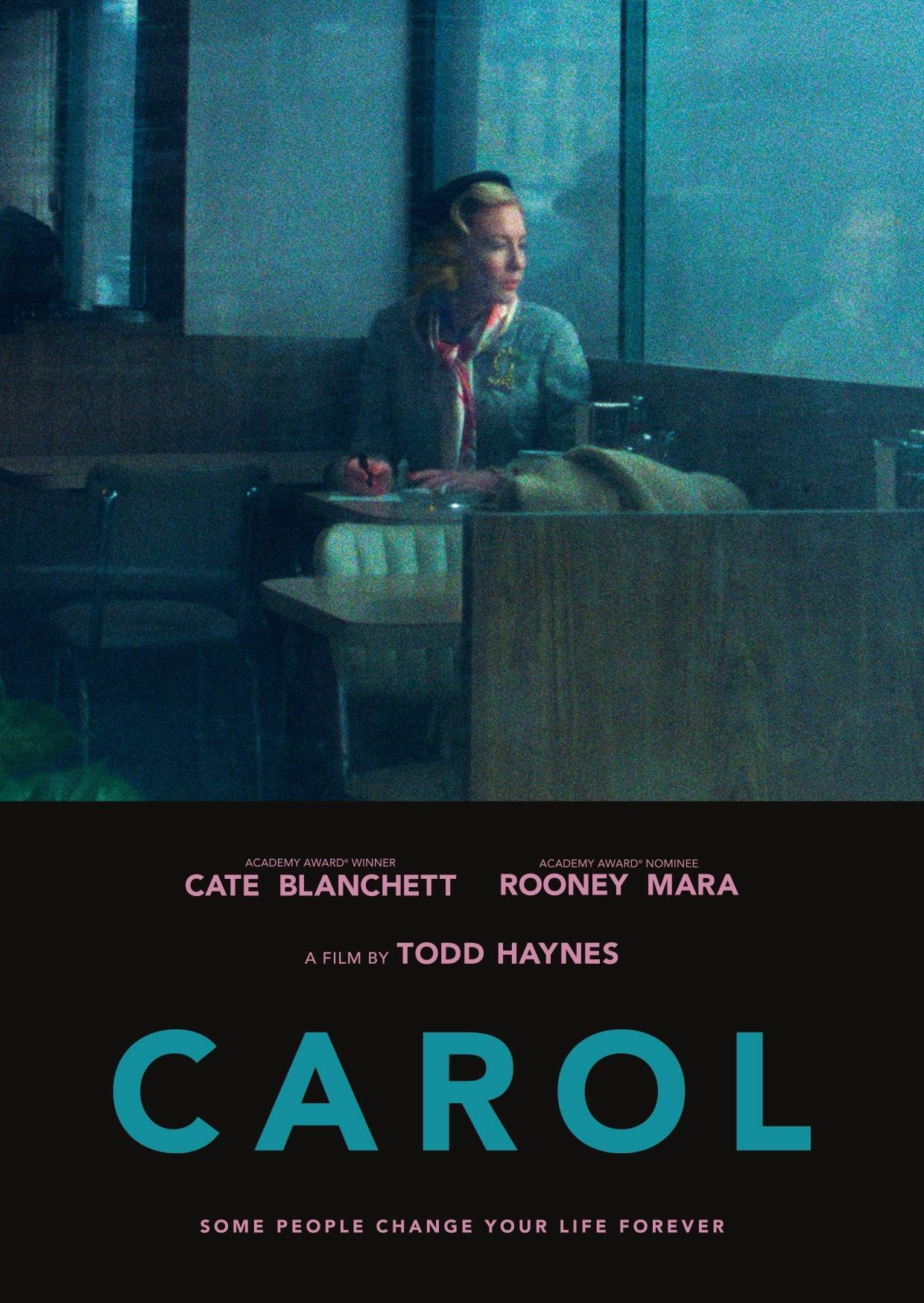 carol_poster_goldposter_com_14